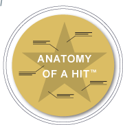 Anatomy of a hit